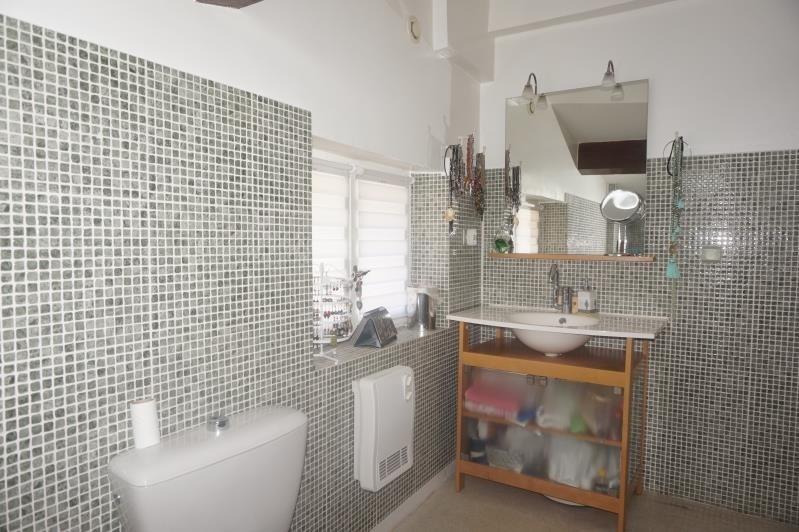 Sale house / villa Auberives sur vareze 185000€ - Picture 8