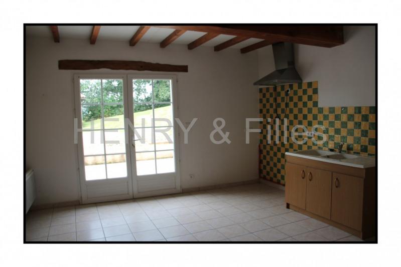 Vente maison / villa Samatan 235000€ - Photo 6