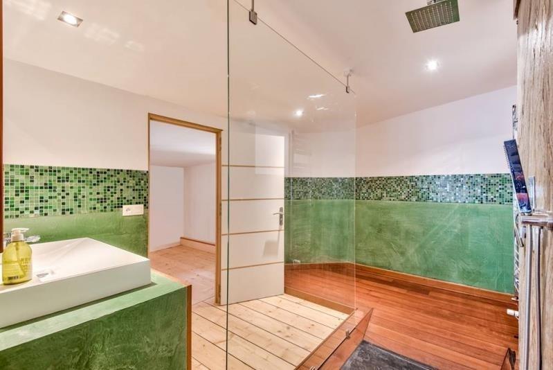 Revenda casa Carrieres sur seine 820000€ - Fotografia 10