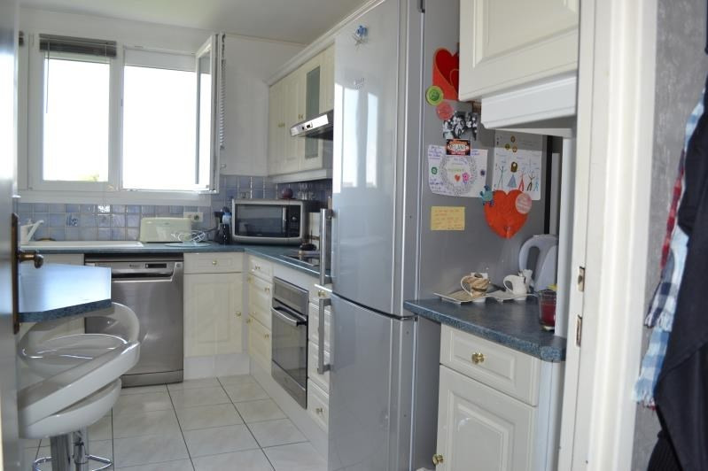 Vente appartement Caen 144900€ - Photo 5