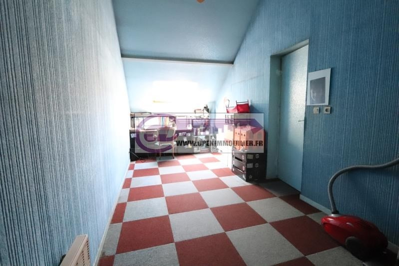 Venta  casa Montmagny 374000€ - Fotografía 7