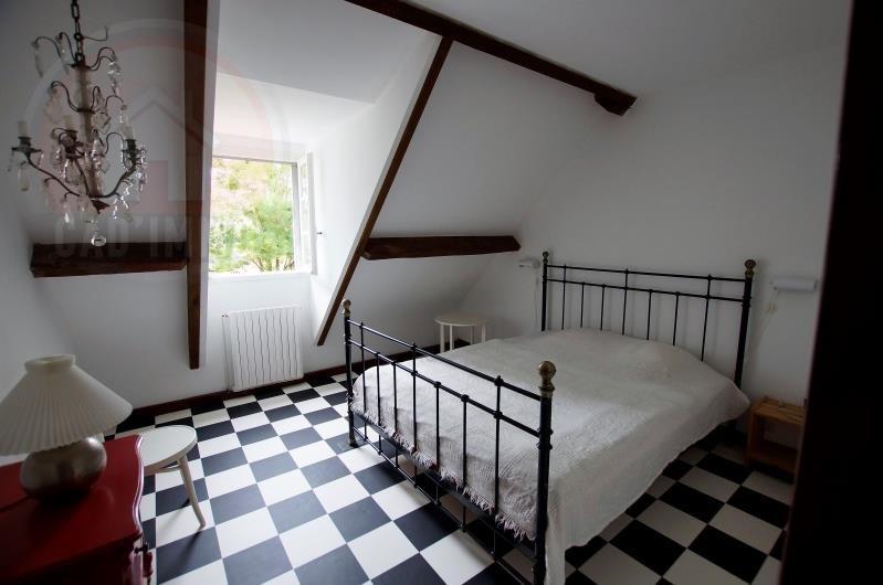 Sale house / villa Monbazillac 412500€ - Picture 4