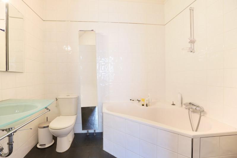 Verkoop van prestige  huis Neuilly-sur-seine 3400000€ - Foto 22