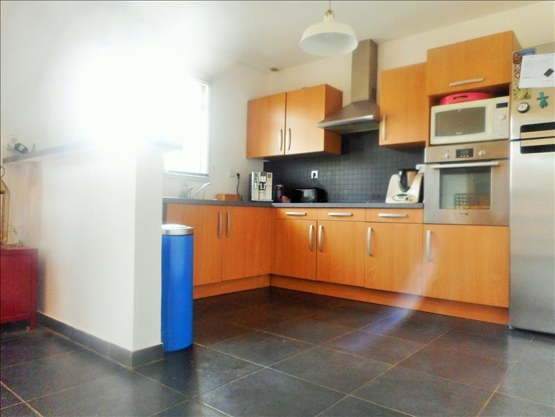 Vente maison / villa Bethune 170000€ - Photo 5