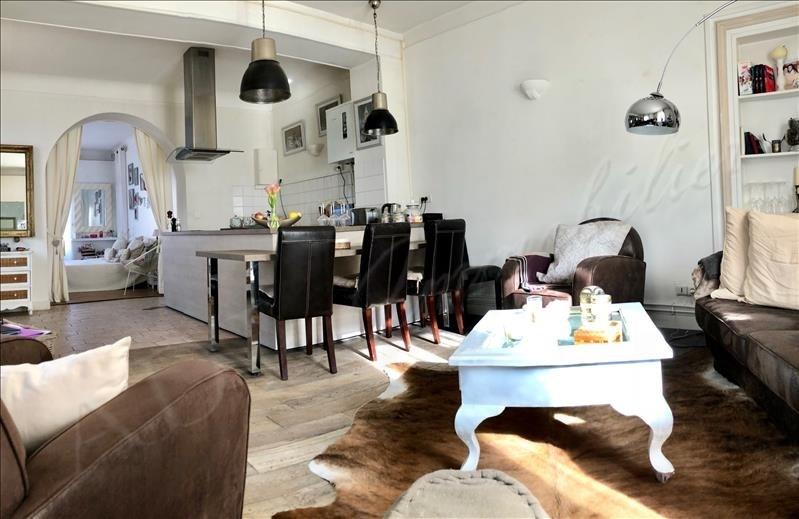 Vente appartement Chantilly 230000€ - Photo 7