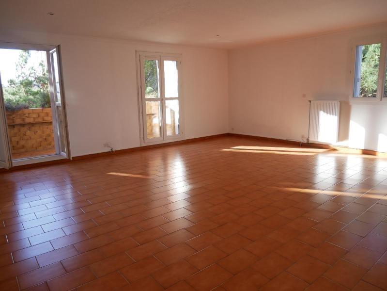 Location appartement Aix en provence 931€ CC - Photo 3