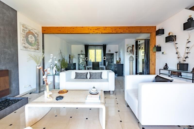 Vente maison / villa Thise 246000€ - Photo 4