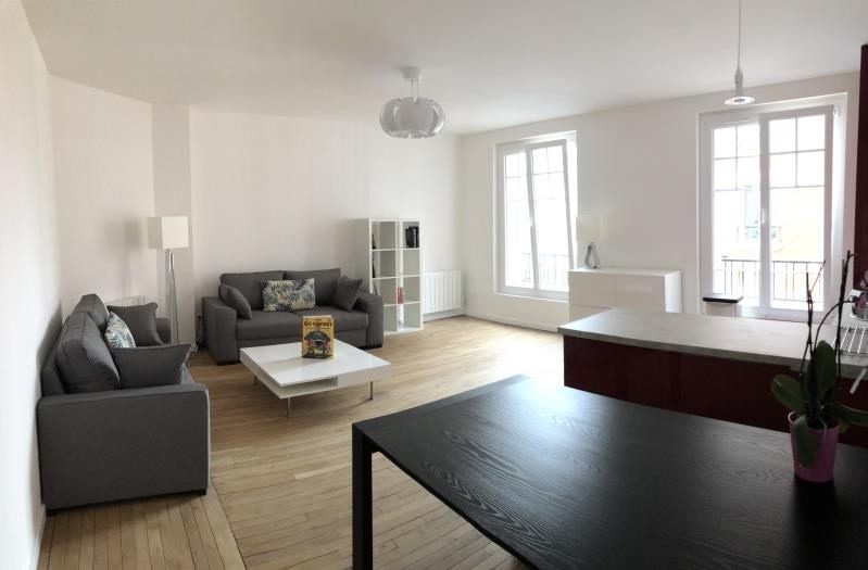 Location appartement Bois colombes 1 390€ CC - Photo 2