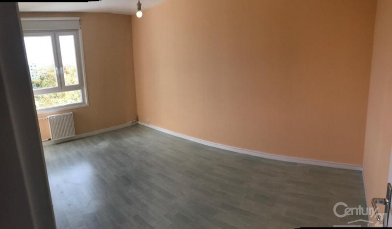 Rental apartment Caen 670€ CC - Picture 4