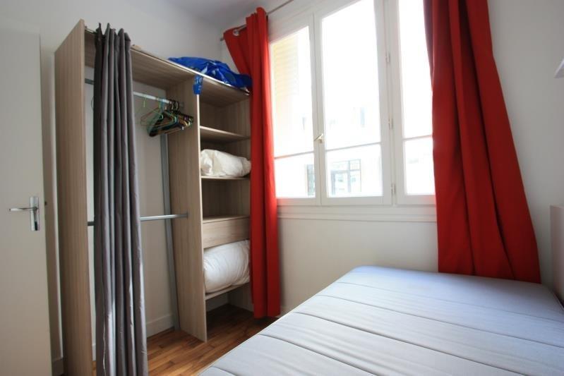 Verhuren  appartement Paris 15ème 900€ CC - Foto 4