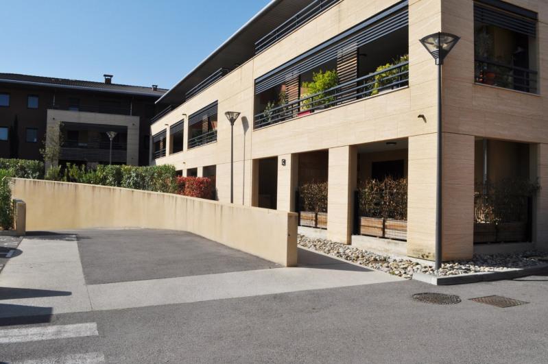Affitto appartamento Aix-en-provence 765€ CC - Fotografia 14