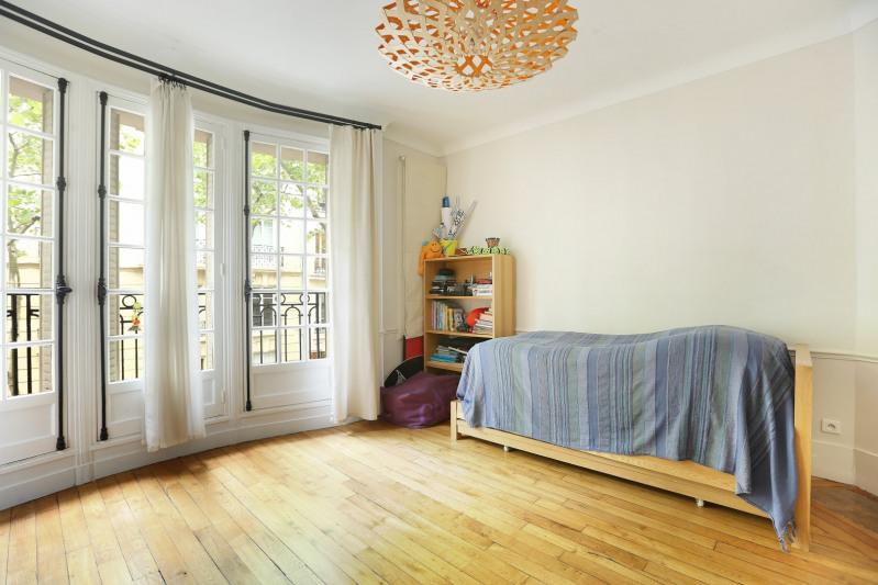 Verkoop van prestige  huis Neuilly-sur-seine 4700000€ - Foto 9