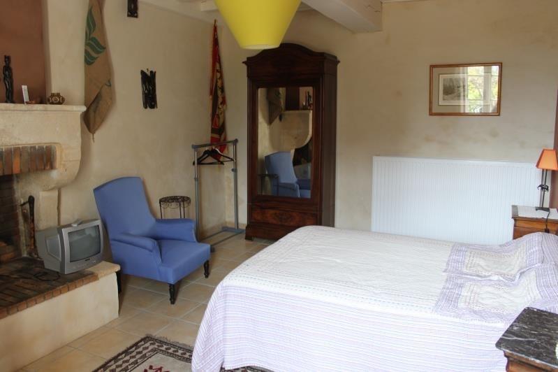 Venta  casa Langon 337600€ - Fotografía 8