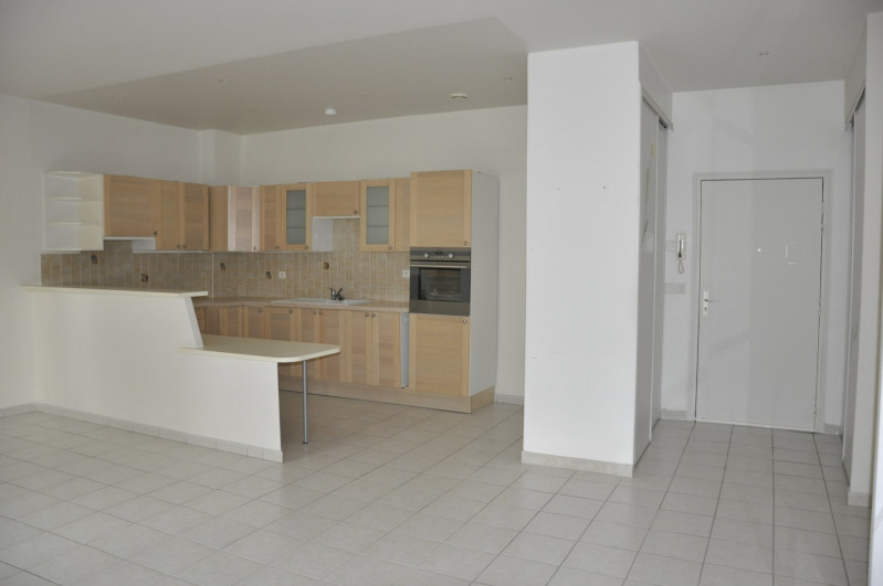 Sale apartment Guyancourt 248 400€ - Picture 4