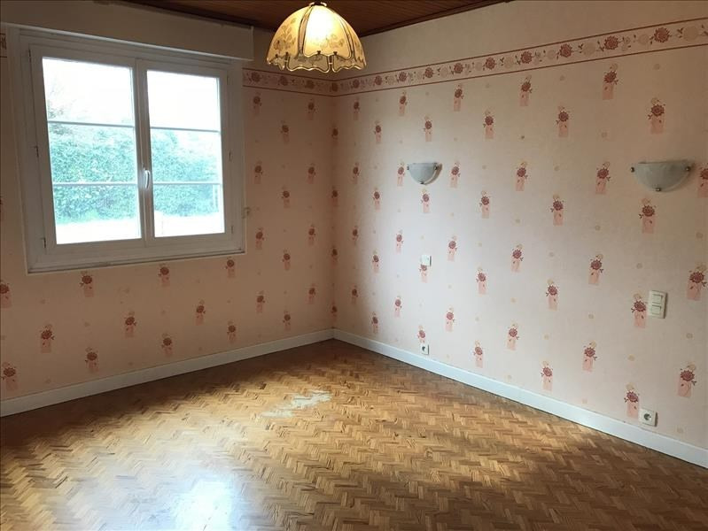 Sale house / villa Mimizan 192000€ - Picture 6