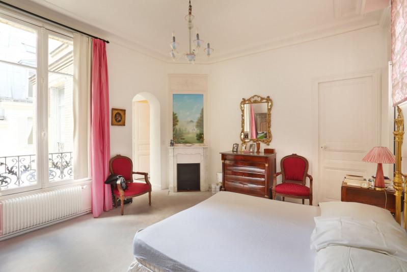 豪宅出售 公寓 Paris 17ème 2940000€ - 照片 9