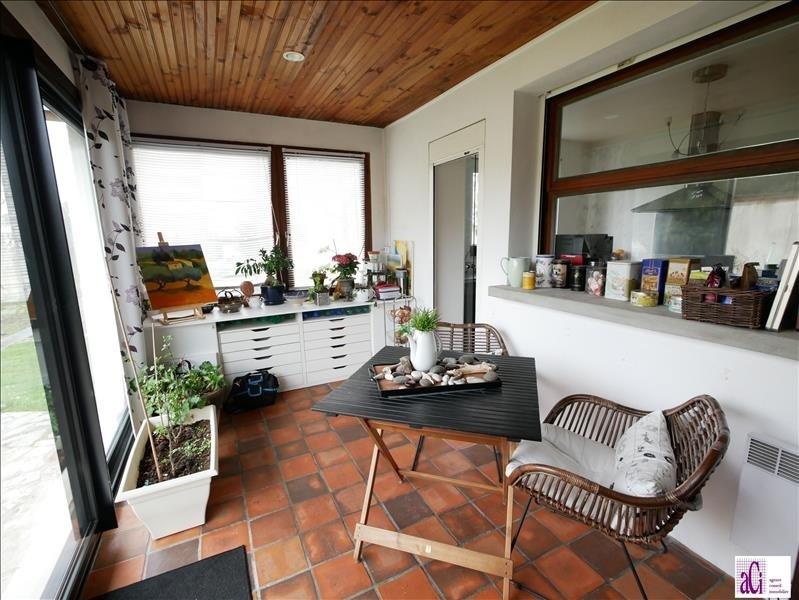 Vente de prestige maison / villa L hay les roses 1470000€ - Photo 4