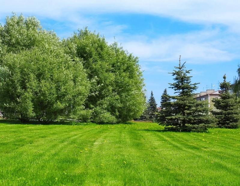 Terrain  de 706 m² Ludon-Médoc par COULEUR VILLAS - AGENCE BLANQUEFORT