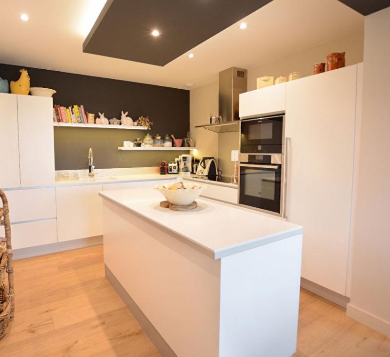 Immobile residenziali di prestigio casa Villeneuve les avignon 648000€ - Fotografia 5