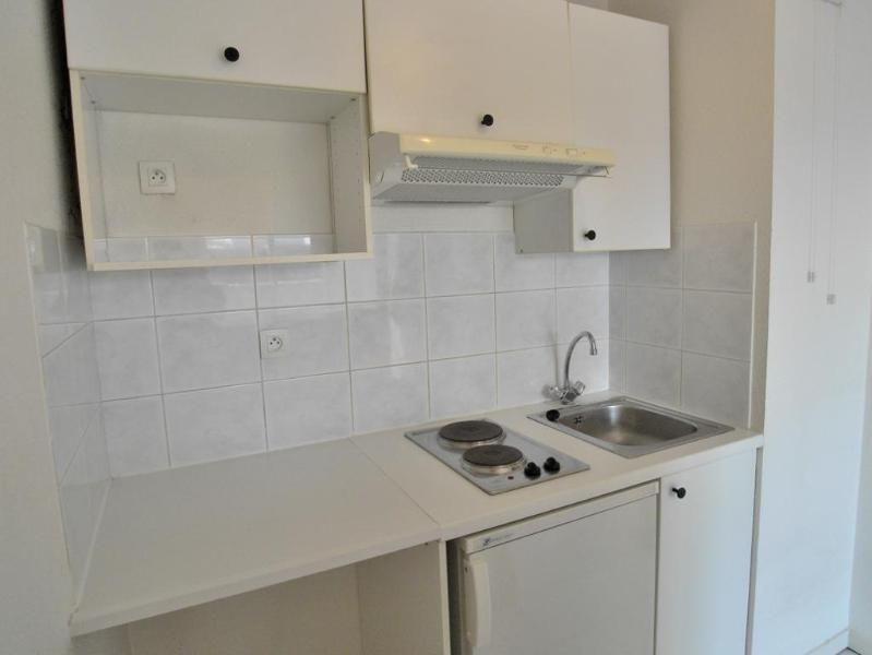 Location appartement Blagnac 498€ CC - Photo 4