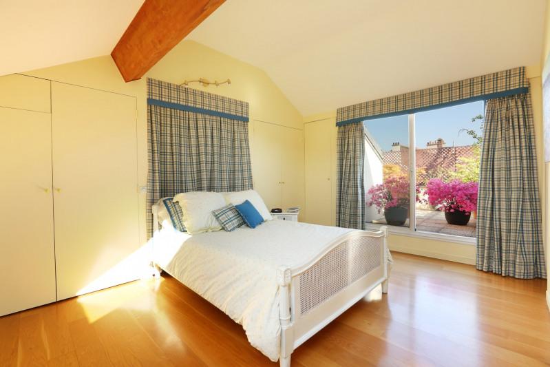豪宅出售 公寓 Levallois-perret 1795000€ - 照片 4