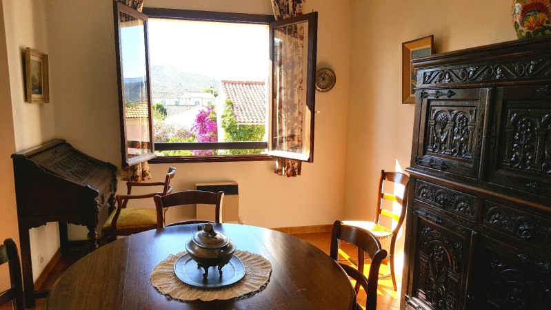 Sale apartment St florent 250 000€ - Picture 4