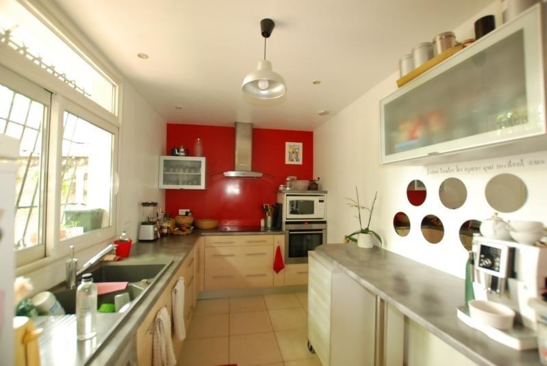 Vente maison / villa Begles 435000€ - Photo 3