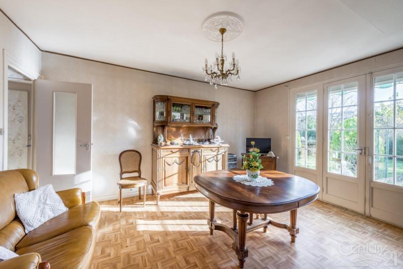 Продажa дом Caen 168000€ - Фото 1