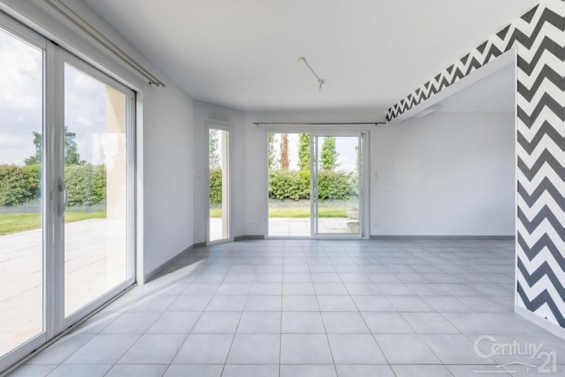 Vente maison / villa Soliers 297900€ - Photo 2