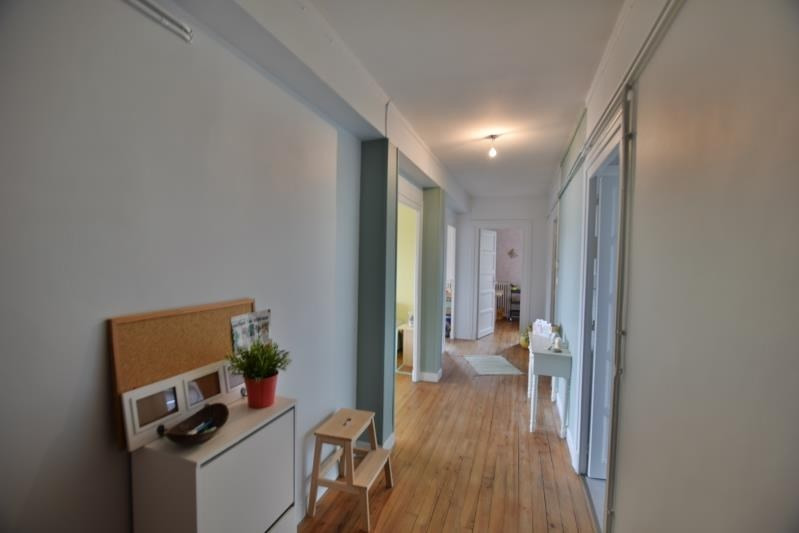 Vente appartement Billere 99 900€ - Photo 3