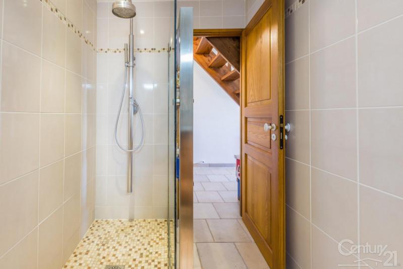 Vente de prestige maison / villa Maizet 650000€ - Photo 13
