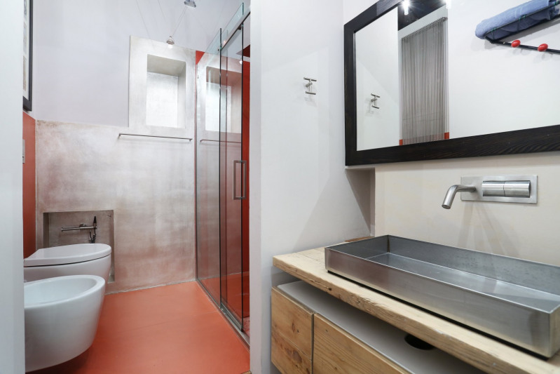 Verkoop van prestige  appartement Paris 4ème 1840000€ - Foto 12