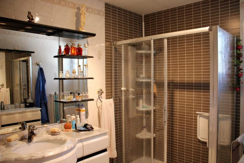 Sale house / villa Chateau d olonne 472500€ - Picture 10