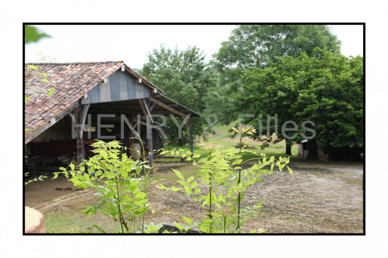 Vente maison / villa Samatan 235000€ - Photo 4