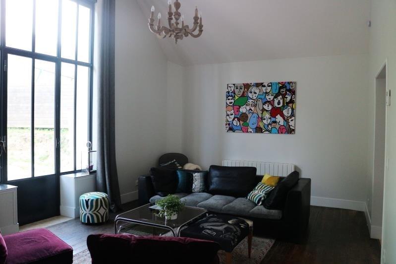Location appartement Fontainebleau 1600€ CC - Photo 5