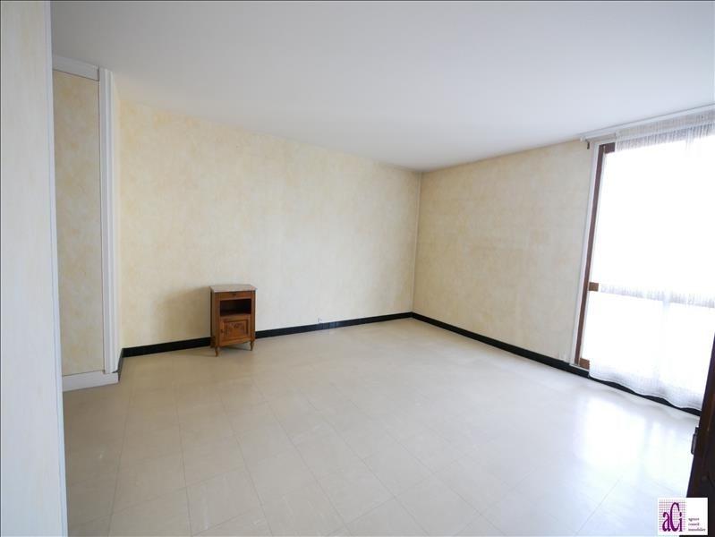 Vente appartement Fresnes 220500€ - Photo 6
