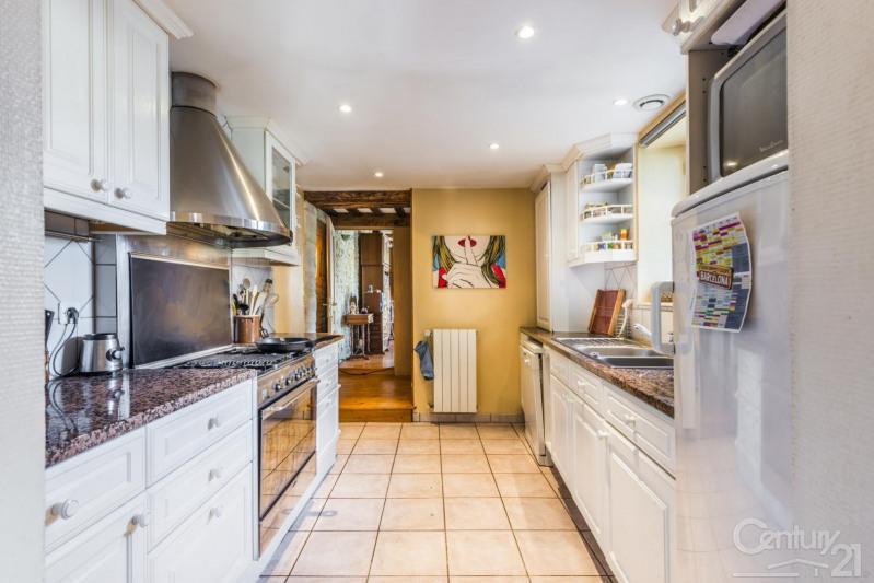 Venta  casa Mondeville 399000€ - Fotografía 5