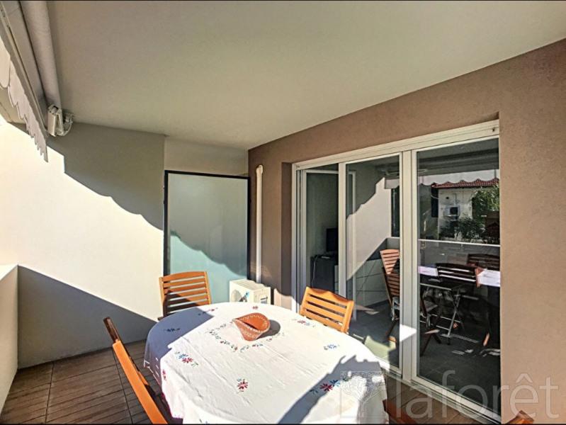 Appartement Roquebrune Cap Martin 1 pièce(s) 22.50 m2