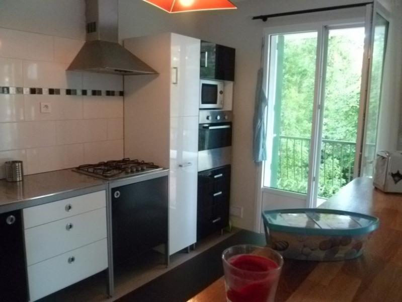 Vacation rental apartment La baule-escoublac 983€ - Picture 4