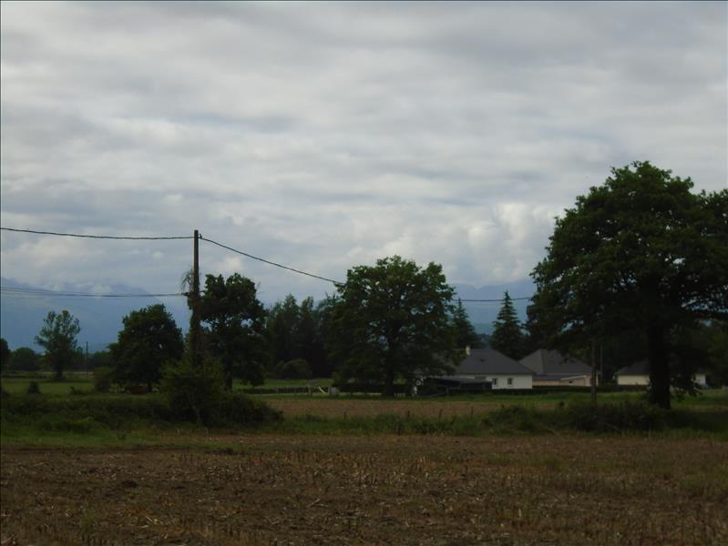Vente terrain Verdets 33000€ - Photo 1