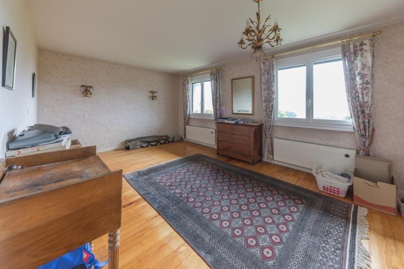 Vente maison / villa Sillingy 420000€ - Photo 2