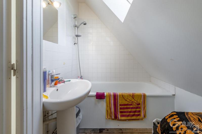 Revenda apartamento Caen 59900€ - Fotografia 7