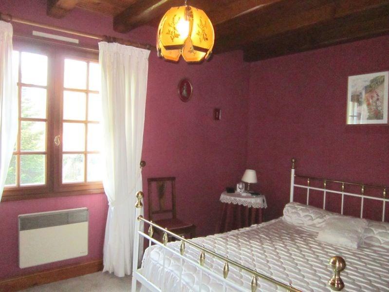 Sale house / villa Saint palais sur mer 294000€ - Picture 9