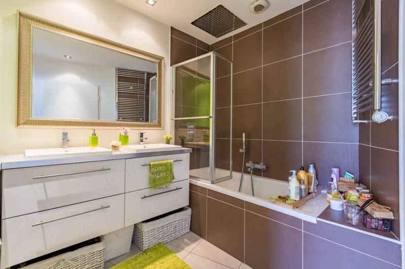 Sale apartment Paris 18ème 585000€ - Picture 7