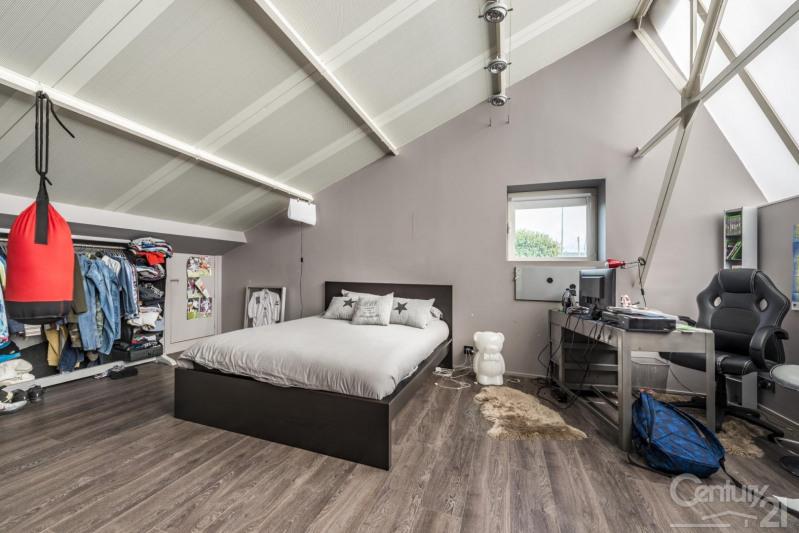 Deluxe sale house / villa Caen 850000€ - Picture 11