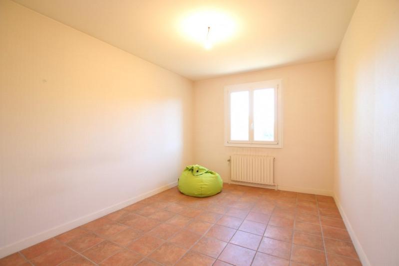 Vente maison / villa Gleize 337000€ - Photo 6