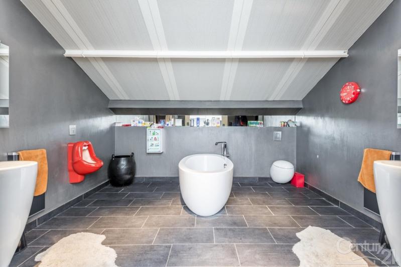 Deluxe sale house / villa Caen 850000€ - Picture 15