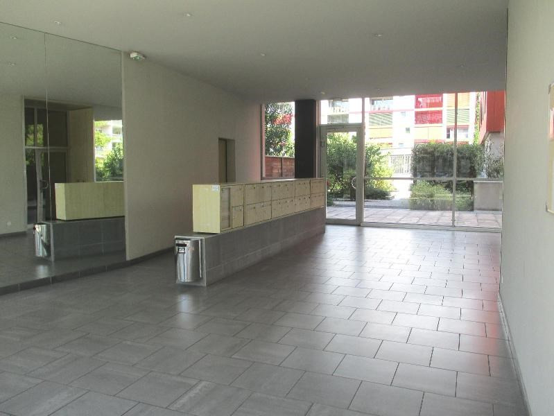 Location appartement Grenoble 425€ CC - Photo 9