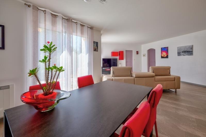 Vente maison / villa Chateau d olonne 330700€ - Photo 5