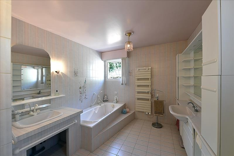 Vente de prestige appartement Bandol 787 000€ - Photo 9